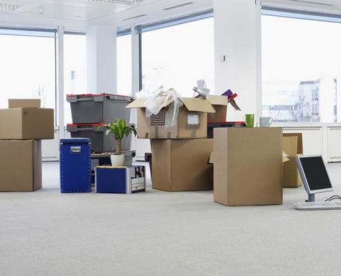 nytt_kontor_flytt